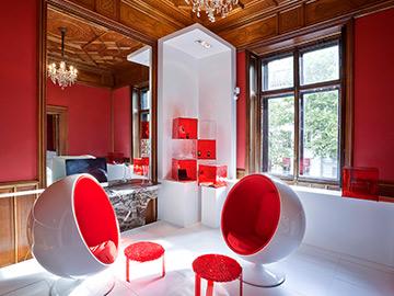 d p stands events boutiques. Black Bedroom Furniture Sets. Home Design Ideas